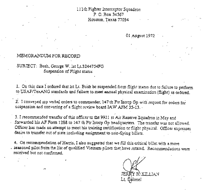 How to write ns deferment letter - Deferral of Admission Letter with