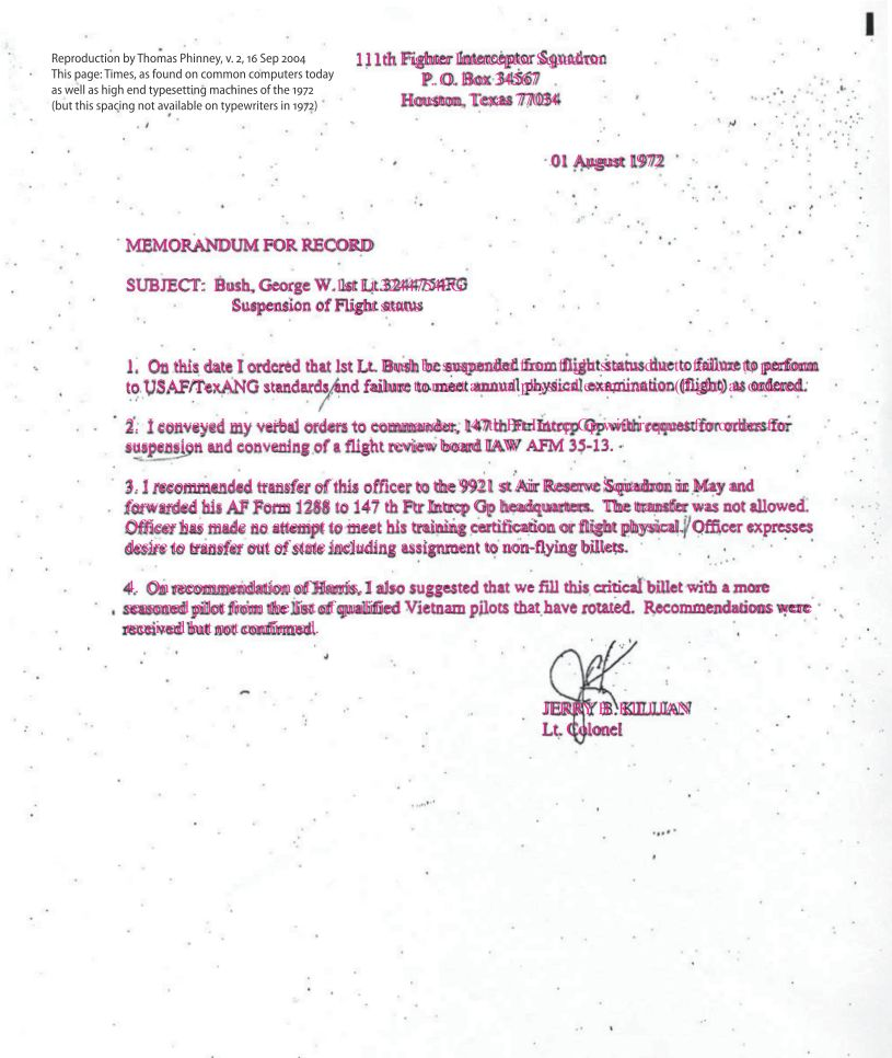 How To Close A Recommendation Letter Isla Nuevodiario Co